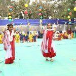 Nursery Courses in Ranchi
